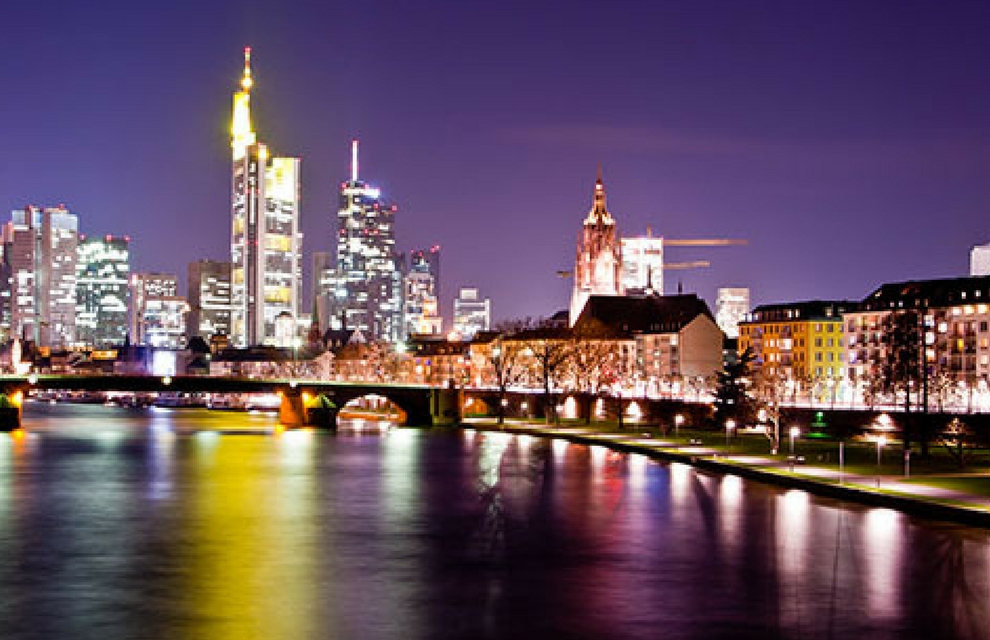 deutsche bank india online