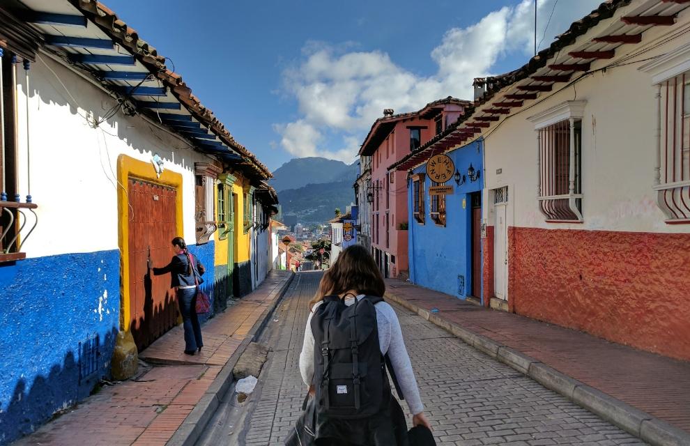 Asset Servicing Times | Clearstream enhances market access to the Americas | assetservicingtimes.com