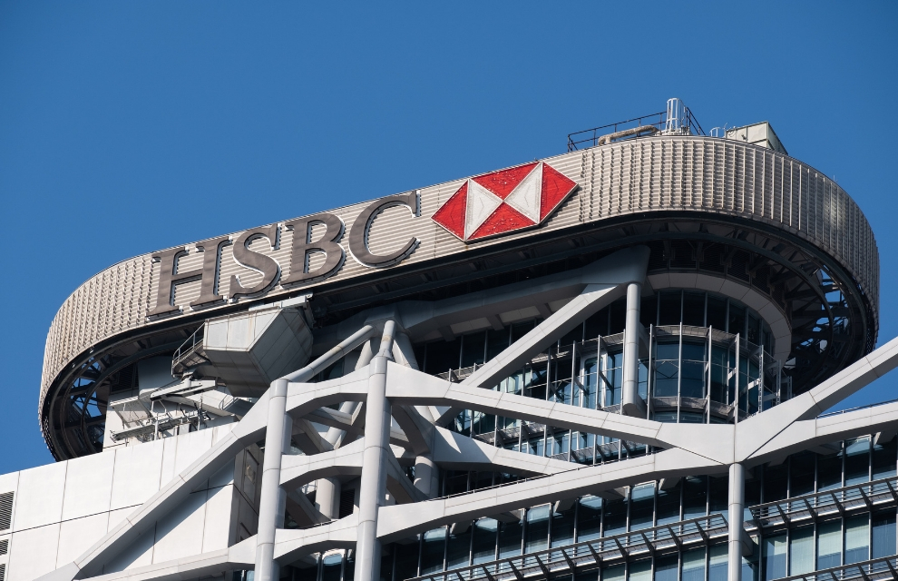 Asset Servicing Times | ISSA appoints new HSBC