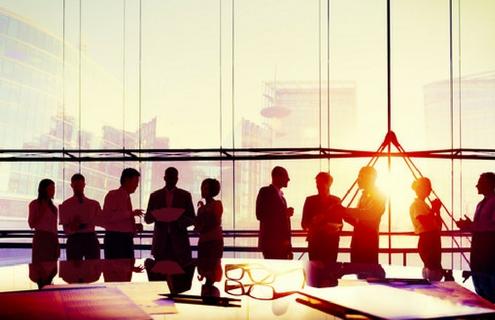 Asset Servicing Times   HSBC Securities Services Americas