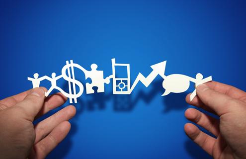 Asset Servicing Times | | assetservicingtimes com